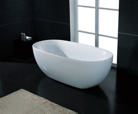 Freestanding Bathtub Reviews by 1000 Ideas About Freestanding Tub On Second