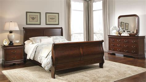 Coach Bed Sets Coach Bed Sets Coach Bedding Set From China Coach Bedding Set Wholesalers Suppliers Exporters