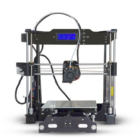 3d printer tronxy reprap prusa i3 diy kit famgroup