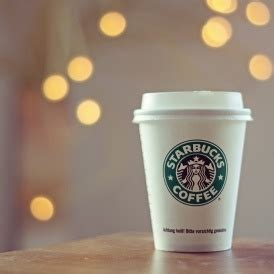 Can You Get 5 Dollar Starbucks Gift Cards - 5 gift card with purchase of two starbucks products