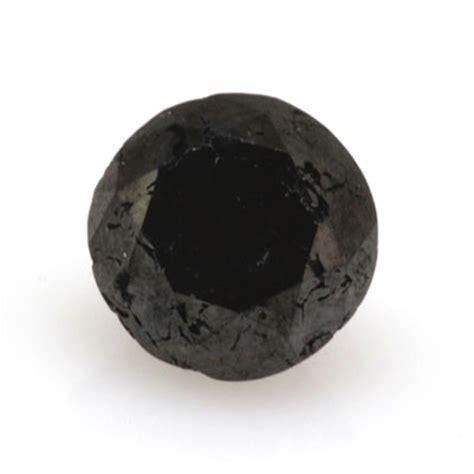 black diamond image gallery natural black diamond