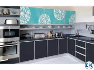 kitchen wardrobe kitchen wardrobe aluminium cae clickbd