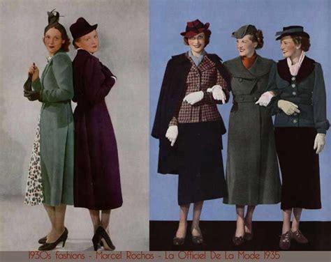 swing era fashion 17 best swing era 1935 1946 images on swings
