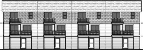 master suite house plans 4 plex house plans master suite house plans f 549