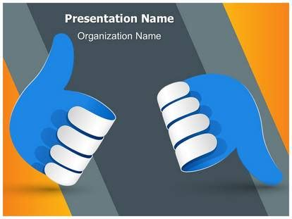 ppt templates for language powerpoint template language choice image powerpoint