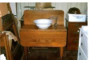 Vanities Of Yesteryear Bathroom Vanity Diy Idea Curbly