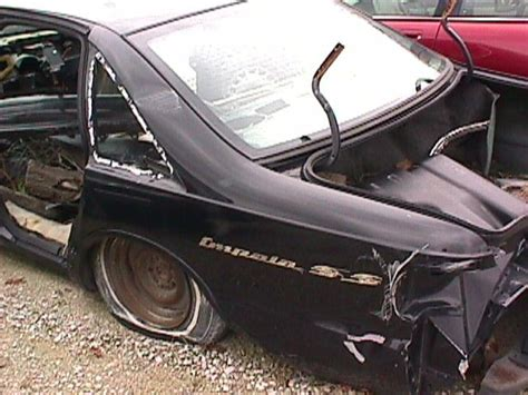 95 impala ss parts rv parts 94 96 chevy impala ss parts for sale auto parts