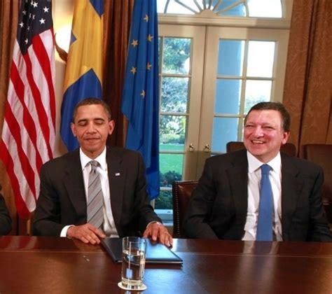 la dconnomie quand quand l 233 conomie de la vieille europe terrifie les etats unis d obama come4news