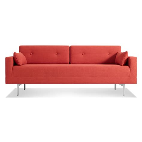 Unique Sleeper Sofas Unique Corner Sleeper Sofa Bed 44 In
