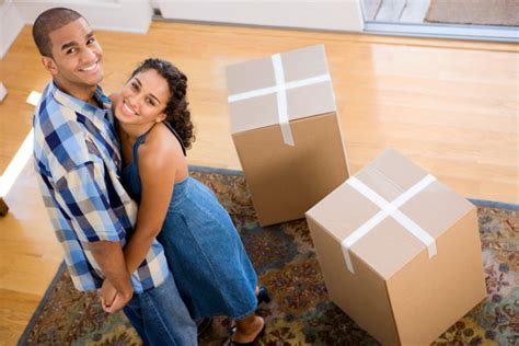 10 gifts for a new homeowner realtor 174