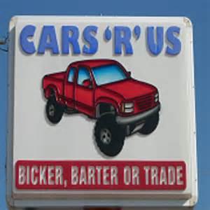 Used Cars R Us Cars R Us Carsrusmo