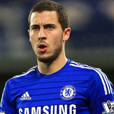 short biography of eden hazard eden hazard bio fact girlfriend affair salary net worth