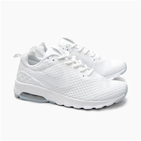 Nike Air Max Small 15117w Htpt sneaker bouz rakuten global market nike wmns air max