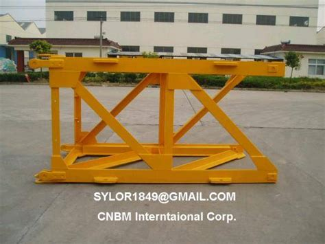 tower crane mast section tower crane mast section id 3329792 product details