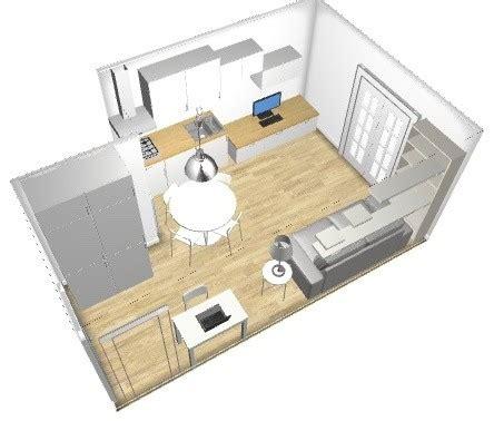 disposizione mobili cucina consiglio disposizione mobili cucina