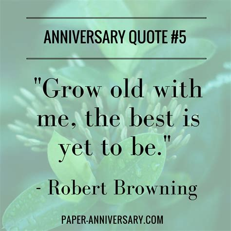 10th Wedding Anniversary Quotes For by 20 Anniversary Quotes For Sweep