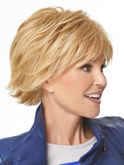 christie dutton hair style women over 50 to download christie brinkley wigs for women