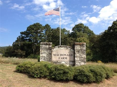 houses for sale in springville al macdonald farm subdivision real estate homes for sale in macdonald farm subdivision