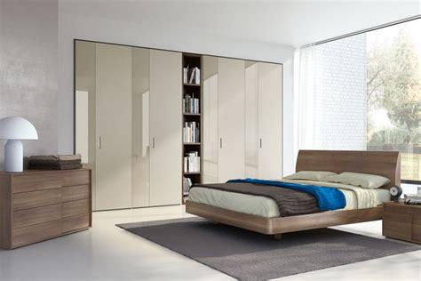 da letto torino camere da letto moderne torino armadio da letto