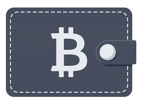 bitcoin wallet coingate guide on choosing your bitcoin wallet coingate blog