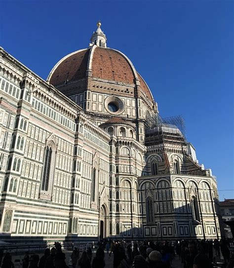 best places to visit in florence top places to visit in florence in one day fly with lola
