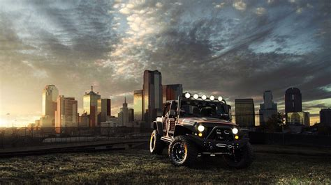 Jeep Iphone Wallpaper Jeep Wrangler Wallpapers Wallpaper Cave