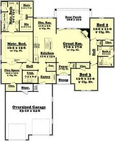 3 bedroom 2 bath house plans with basement