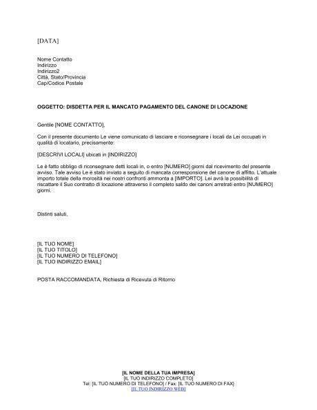 contratto di locazione box auto contratto di locazione box auto 28 images contratto