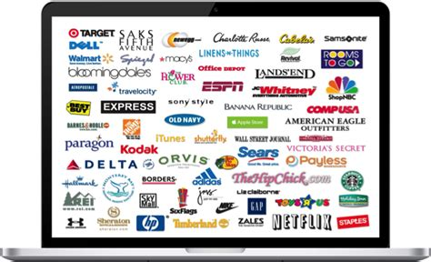Fav Shopping by Shop Market America Top Home Businesses Shopping