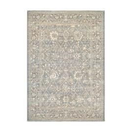 care of portman area rug cheyne area rug frontgate