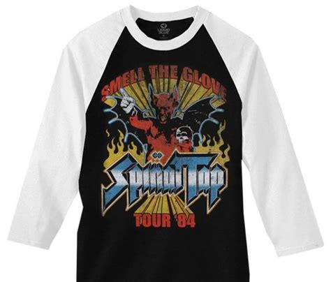 Raglan Megadeth Megadeth Logo 17 best images about s rock concert t shirts on