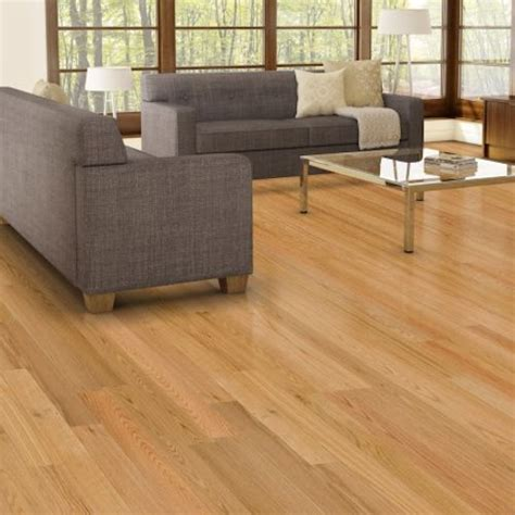 oak engineered 3 1 4 in square edge by lauzon wood
