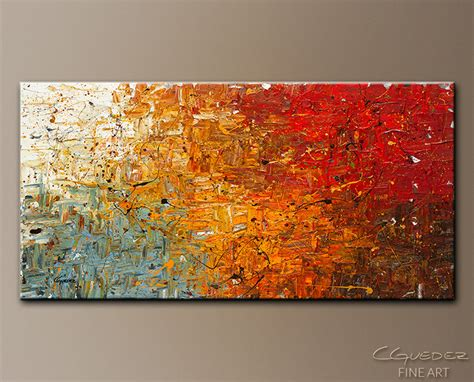 contemporary abstract paintings for sale modern abstract for sale running free contemporary