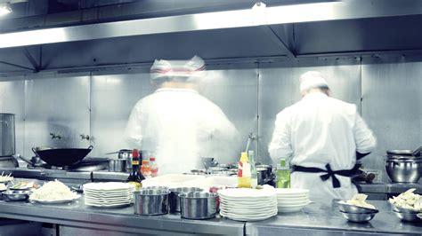 cocina chef trabajo que no te enga 241 e masterchef el miserable mundo