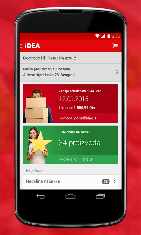 mobile applications ideas idea mobile application android apps on play