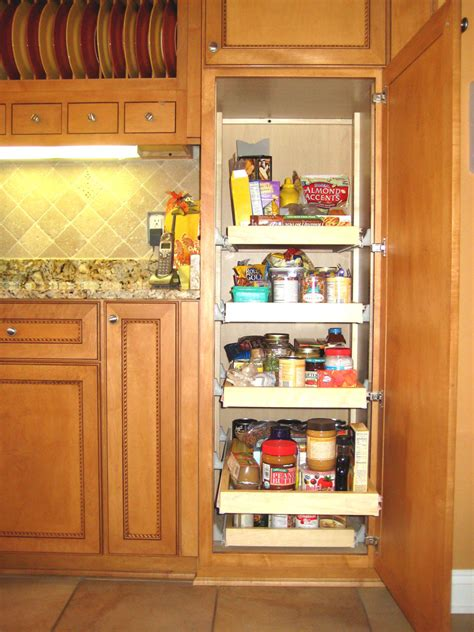 kitchen cabinets frederick md the best 28 images of kitchen cabinets frederick md