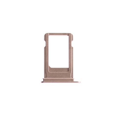 Sim Card Tray For Iphone 7 47 Gold iphone 7 plus sim card tray replacement gold