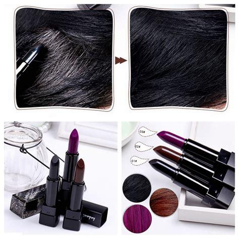 non toxic hair color non toxic hair color covers gray temporary hair color dye