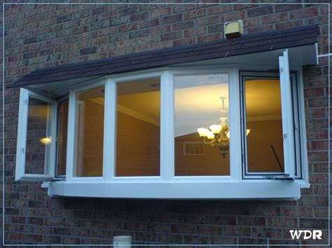 bow window replacement replacement windows which vinyl replacement window is best