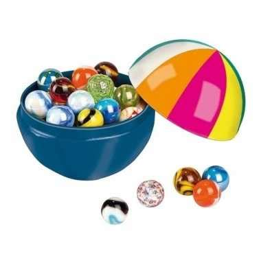 speelgoed 4 jaar speelgoed kado voor jongen van 4 jaar