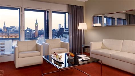 park plaza westminster bridge 2 bedroom suite westminster bridge hotel room park plaza hotel room types