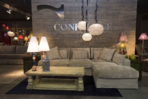 confalone divani catalogo divano modello confalone