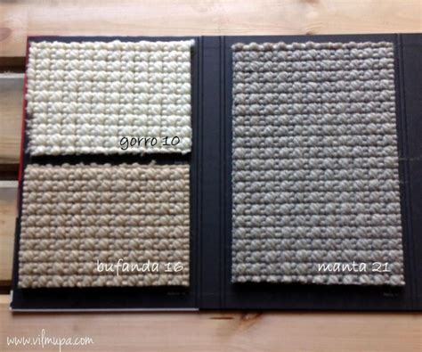alfombras kp precios vilmupa alfombra trikot de kp