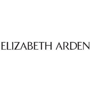 elizabeth arden 74 logo vector logo of elizabeth arden