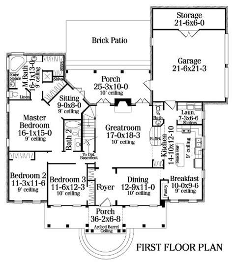 delightful Free Floor Plan Designer #1: 0009_M.jpg