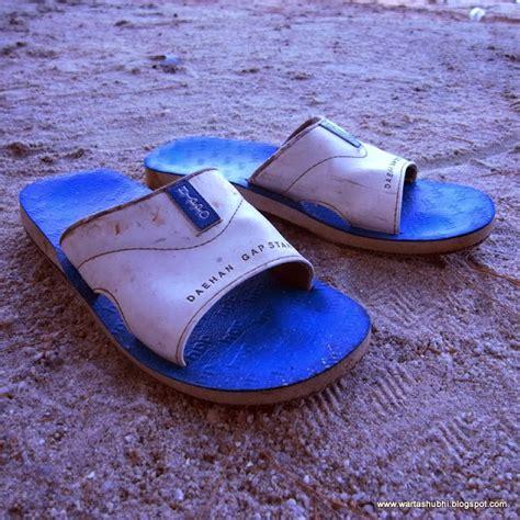 Jas Zalora beli kasut dari zalora jas duit