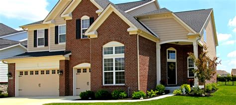 houses for sale in zionsville in zionsville indiana homes