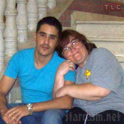 90 day finance update 2015 are 90 day fiance s danielle and mohamed still together