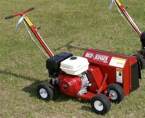 bed edger rental bed edger dog fence trenchmaster rentals hazard ky where