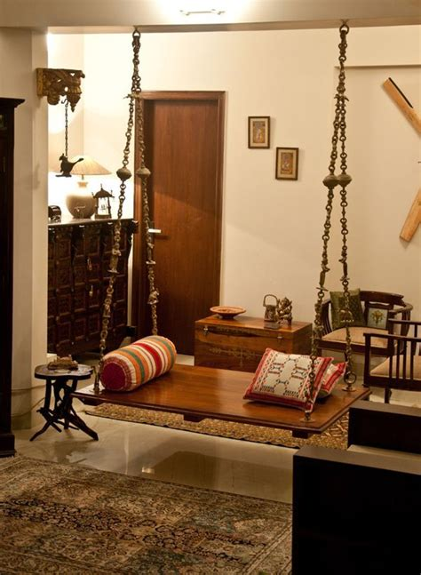 bollywood star homes interiors 3039 best images about indian ethnic home decor on
